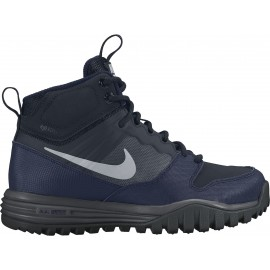 Nike DUAL FUSION HILLS MID GS