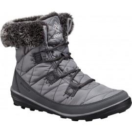 Columbia HEAVENLY SHORTY OMNI-HEAT - Dámská zimní obuv