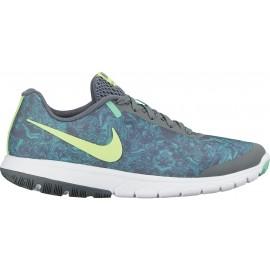 Nike FLEX EPERIENCE RN 5 PREM