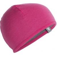 Icebreaker POCKET HAT - Čepice