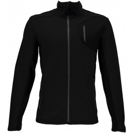 Spyder BANDIT FULL ZIP-LT WT STRYKE FLEECE