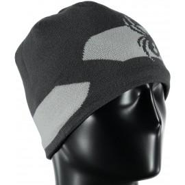 Spyder SHELBY-HAT