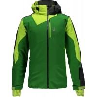 Spyder VYPER JACKET - Pánská lyžařská bunda