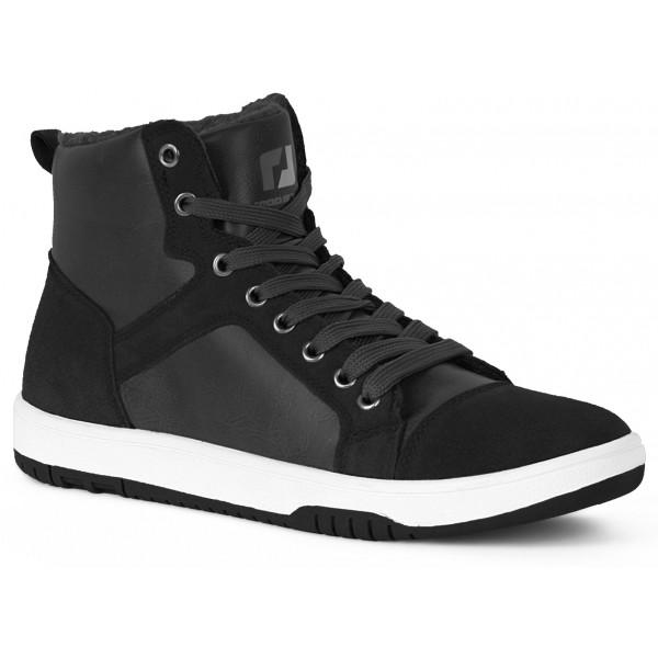 5e38fd9e613 Reaper RUTH - Dámská podzimní obuv