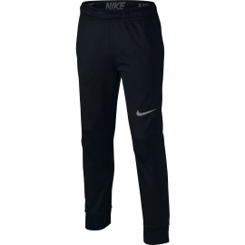 Nike THERMA TRAINING PANT