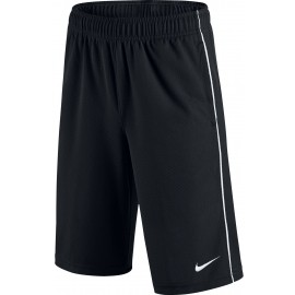 Nike ACCELER8 TRAINING SHORT
