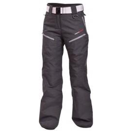 Northfinder CALLIE - Dámské lyžařské kalhoty