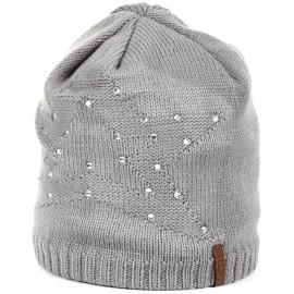 Alice Company ZIMNÍ ČEPICE DIVISION - Zimní čepice