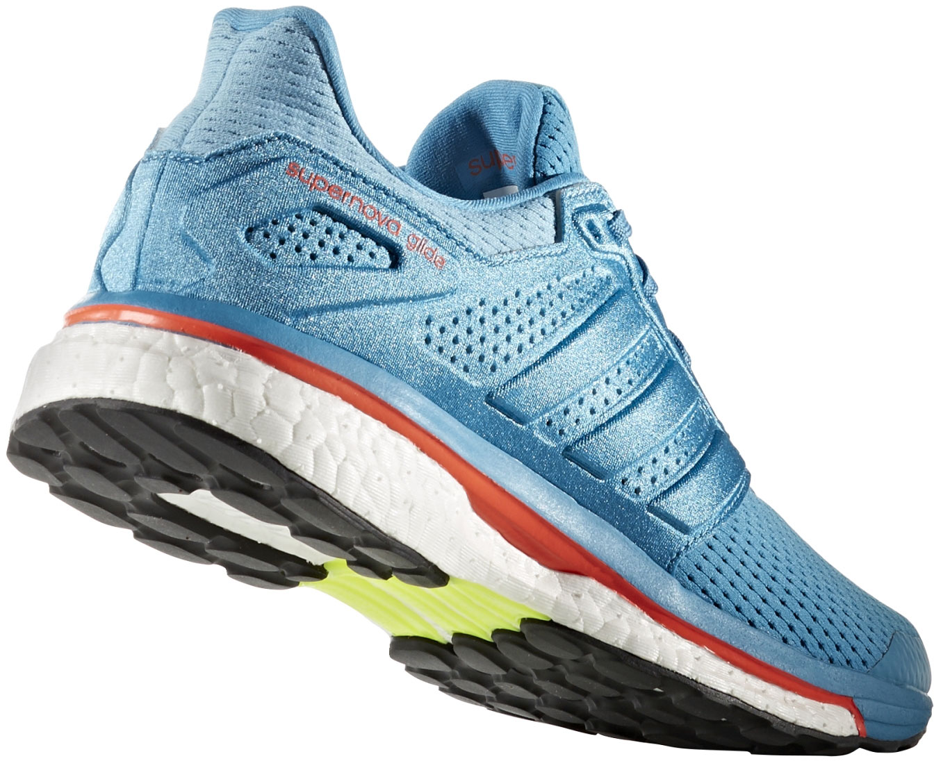 adidas Men's Shoes - Running Warehouse