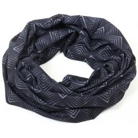 Alice Company MULTIFUNKČNÍ ŠÁTEK - Multifunkční šátek