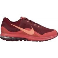 Nike AIR MAX DYNASTY 2 - Pánská volnočasová obuv