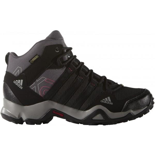 5e359e35f4 adidas AX2 MID GTX W - Dámská treková obuv