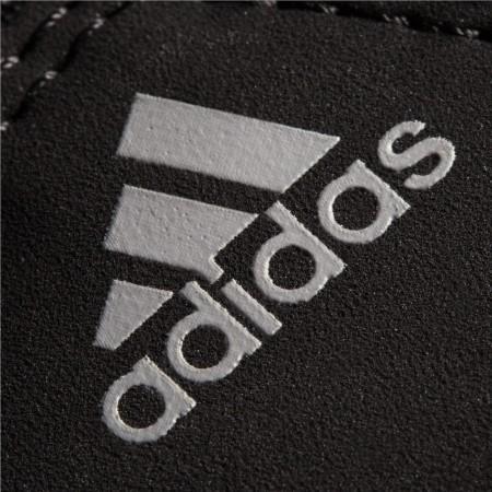 Dámská treková obuv - adidas AX2 GTX W - 6