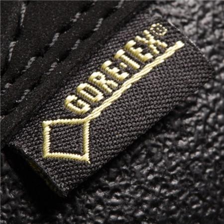 Dámská treková obuv - adidas AX2 GTX W - 7