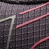 Dámská treková obuv - adidas AX2 GTX W - 8