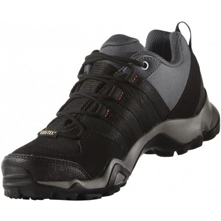 Dámská treková obuv - adidas AX2 GTX W - 5