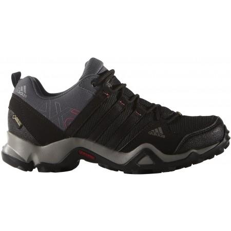 Dámská treková obuv - adidas AX2 GTX W - 1