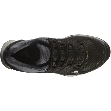 Dámská treková obuv - adidas AX2 GTX W - 2