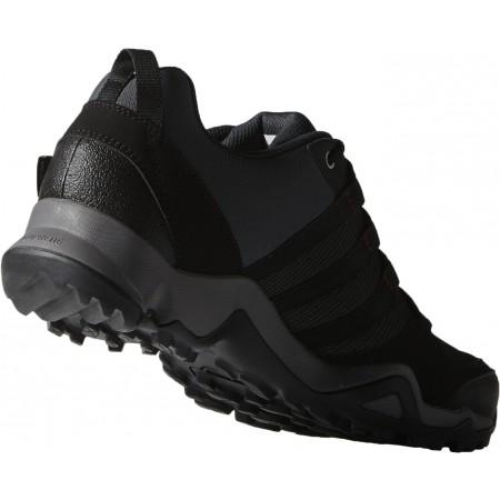 Pánská treková obuv - adidas AX2 GTX - 5