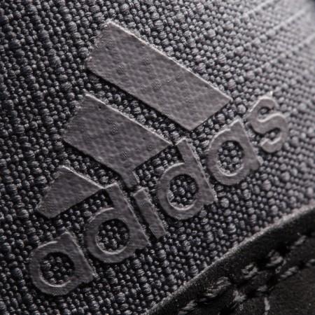 Pánská treková obuv - adidas AX2 GTX - 11