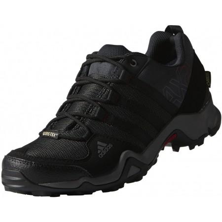 Pánská treková obuv - adidas AX2 GTX - 3