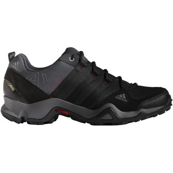 adidas AX2 GTX - Pánská treková obuv