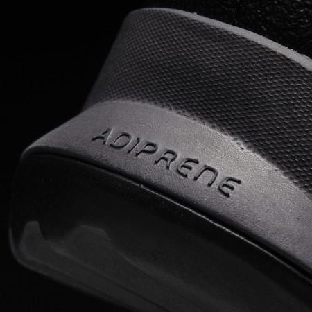 Pánská treková obuv - adidas AX2 MID GTX - 11