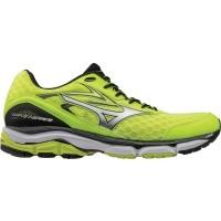 Mizuno WAVE INSPIRE 12 - Pánská běžecká obuv