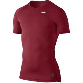 Nike COOL COMP SS
