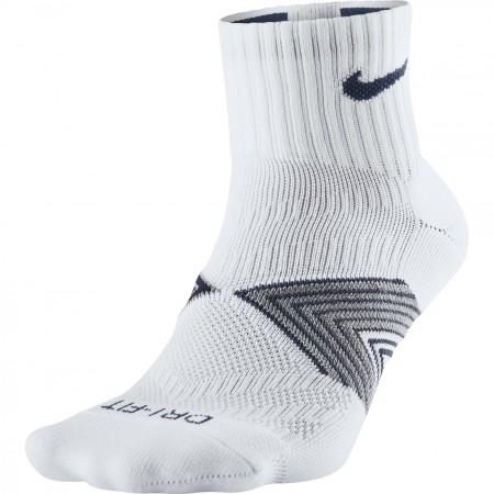 RUNNING DRI FIT CUSHIONED - Ponožky - Nike RUNNING DRI FIT CUSHIONED - 1
