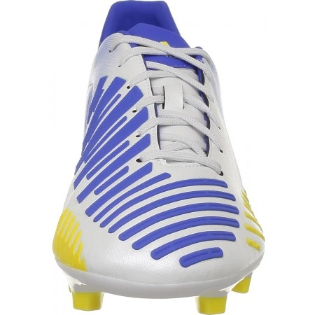 PREDATOR ABSOLADO LZ TRX FG - Pánská fotbalová obuv - adidas PREDATOR ABSOLADO LZ TRX FG - 2