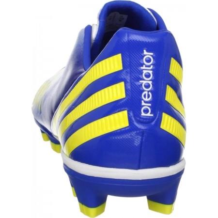 PREDATOR ABSOLADO LZ TRX FG - Pánská fotbalová obuv - adidas PREDATOR ABSOLADO LZ TRX FG - 4