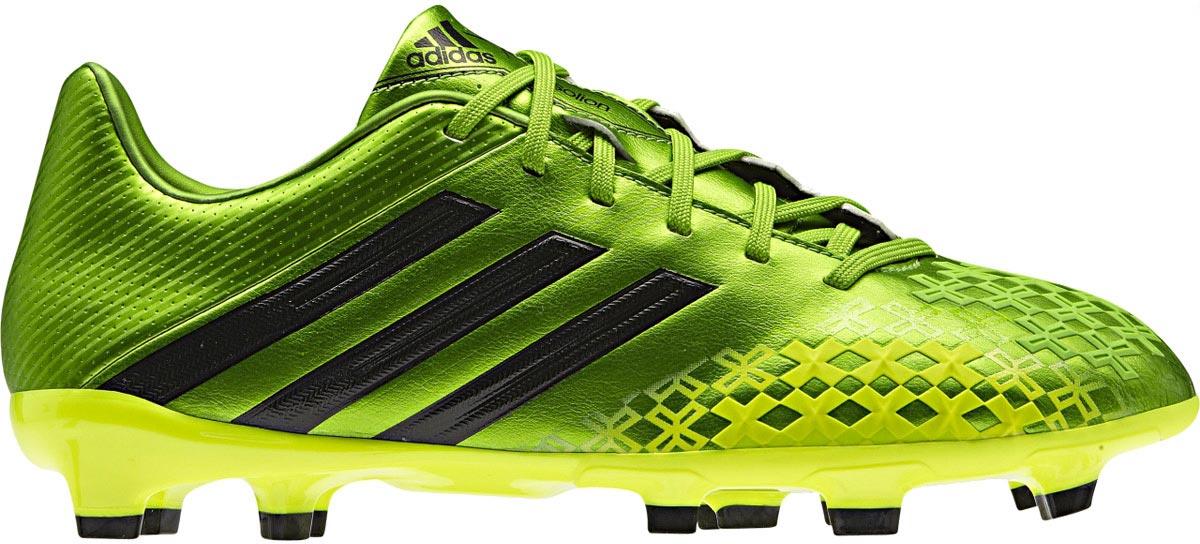 Adidas Predator Absolion Lz Trx Fg Sportisimo Cz