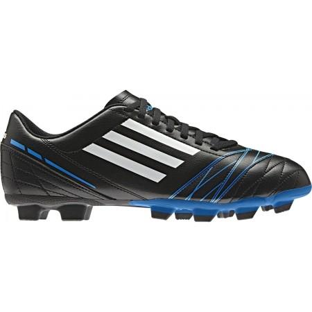 CONQUISTO TRX FG - Pánská fotbalová obuv - adidas CONQUISTO TRX FG - 1