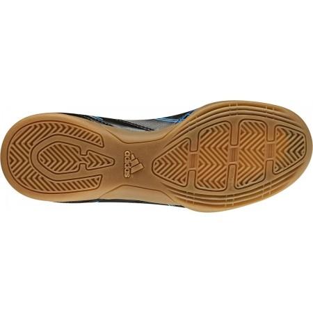Dětská sálová obuv - adidas CONQUISTO IN J - 2