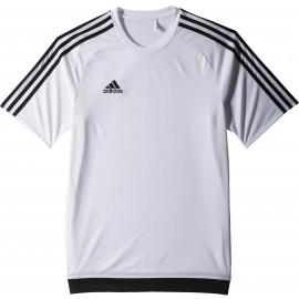 adidas ESTRO 15 JERSEY - Pánský fotbalový dres