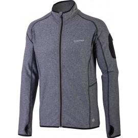 Klimatex DINIS - Pánský pulovr pro chladnější počasí