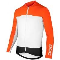 POC AVIP LS JERSEY - Pánský cyklistický dres