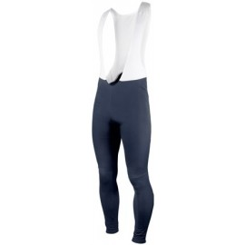 POC MULTI D THERMAL BIB TIGHTS