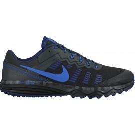 Nike DUAL FUSION TRAIL 2