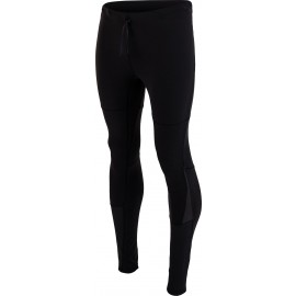 Salomon PARK WARM TIGHT M