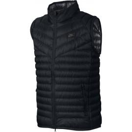 Nike SPORTSWEAR VEST - Pánská vesta