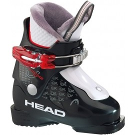 Head EDGE J 1 - Juniorská lyžařská obuv