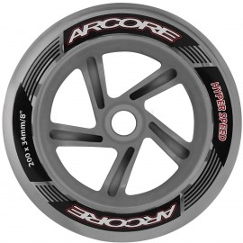 Arcore HYPERSPEED-8A - Náhradní kolečko