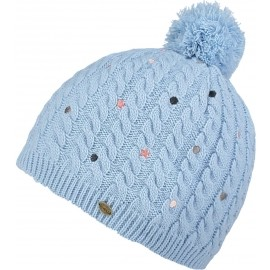 O'Neill GIRLS STAR DOT BEANIE