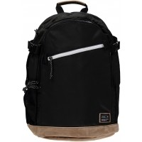 O'Neill EASY RIDER BACKPACK