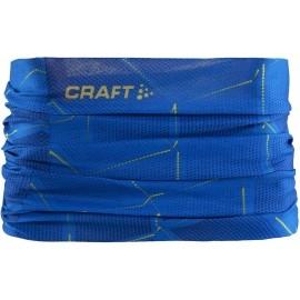Craft NECK