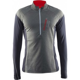 Craft RACE WIND JERSEY M