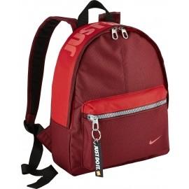 Nike KID'S CLKASSIC BACKPACK