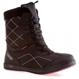 Loap SERENE - Dámská zimní obuv